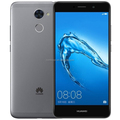 Dropshipping original new Huawei Enjoy 7 Plus TRT-AL00, 3GB RAM 32GB ROM 5.5 inch EMUI 5.1 (Android 7.0) Qualcomm Snapdragon