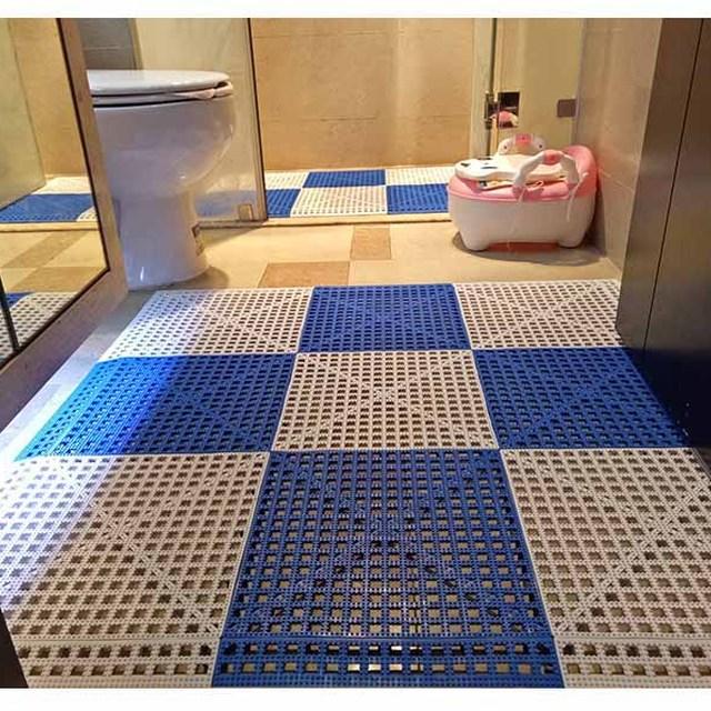 cheap interlocking deck tiles_Yuanwenjun.com