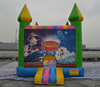 Modular Bouncers, Inflatables for Sale, Custom Bouncy Castles