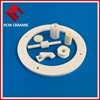 Shenzhen Wear Resistance Zirconia Ceramic Parts