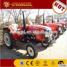 LUTONG <span class=keywords><strong>trator</strong></span> 60HP 4WD <span class=keywords><strong>trator</strong></span> agrícola <span class=keywords><strong>jardim</strong></span> LT604