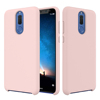 Cell phone case wholesale 2018 for huawei mate 10 lite silicone phone case
