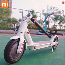 Top Quality xiaomi 100kg freestyle classic electric motors smart wheel balance for mobility scooter