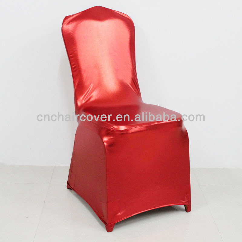 chair cover for banquet chairs buy cheap wedding chair covers