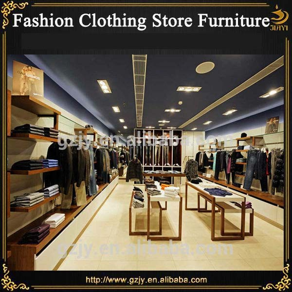 First Class Names Furniture Stores For Retail Interior Design Buy Names Furniture Stores Names