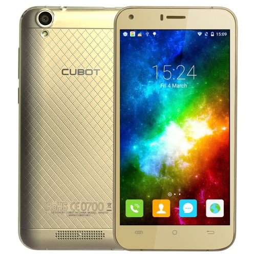 Free Sample 2016 Wholesale 4G 3G CUBOT Manito 16GB Smartphone cellphone mobile phone