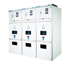 11KV high voltage electrical switchgear