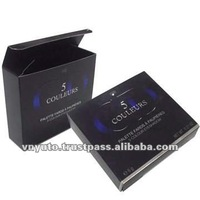 Brand new Sell-Classic-Cosmetic-Packing-Box