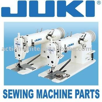 juki machine parts