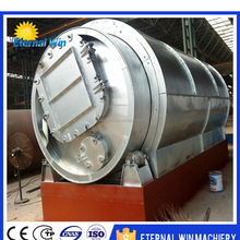 waste motor oil recycling machine, Waste oil refinery machine, waste oil purification machine