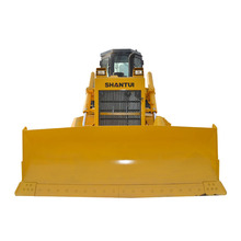 shantui wetland dozer 17t 160hp high quality for sale