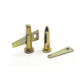 Formwork Wedge Pin Expansion Bolt
