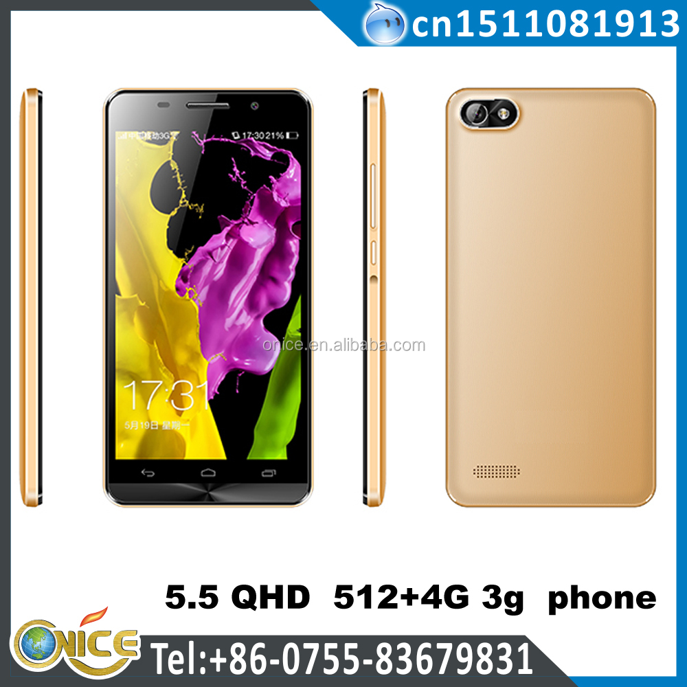 Phone Cheap Big Screen Android Phones i9 3g screen products manufacturers cheap big android phone 5 inch sale mtk 6572 4 2 5124g 1900mah gps chinese low cost phones
