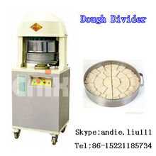 bread cutting machine,dough divider(CE ,manufacturer)