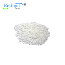 2016 best sell good price lambda carrageenan with support sample