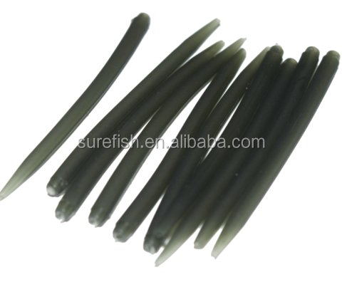 wholesale carp fishing terminal tackle anti tangle sleeve