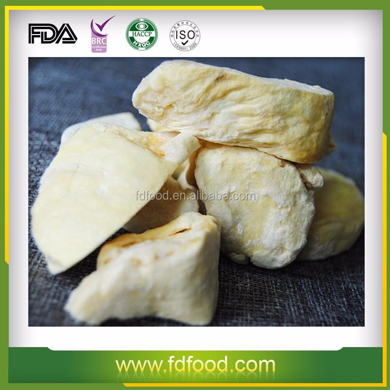 Thailand Fruit Wholesaler Email Mail: List Manufacturers Of Durian Thailand, Buy Durian Thailand