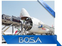 Contact Supplier Leave Messages Cheap cargo rate air freight from china to Canada/Mexico/Greenland by skype:bonmedlisa
