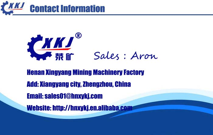 Rotary Dryer Machine/ ore Drying equipment