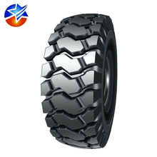 China famous brand tube dump truck tire sale