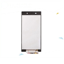 lcd for sony xperia tipo st21i,for sony ericsson arc s lt18i x12 lcd digitizer