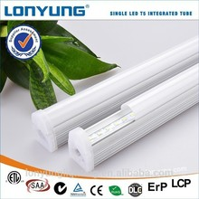 hong kong 5000 lumen led 4ft 6 ft fluorescent light fixture