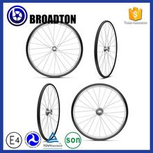 hot sale & high quality fair bike/bicycle tire with best quality and low price