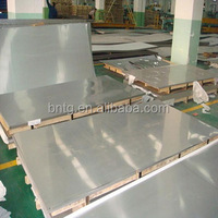 304 stainless steel plate/316 stainless steel plate price per kg/ton