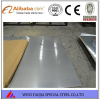 LISCO Standard 304 Stainless Steel Sheet Price To the KG