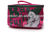 gift cosmetic bags & cases for lady