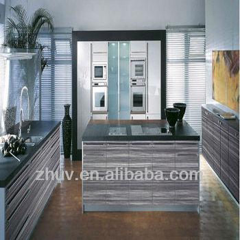 16mm particleboard kitchen cabinet boxes buy kitchen kitchen cabinet drawer home design ideas