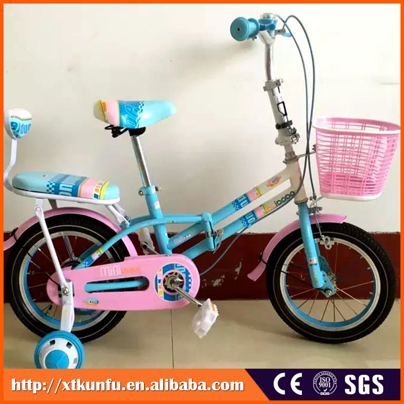 BMX TYPE one piece crank dirt bike for kids for sale