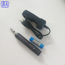 ENT endoscopic portable LED light source