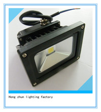 High quality material meanwell solar led flood lights thailand 10w shining light with ip65