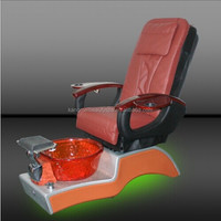 2014 professional foot spa/foot spa commercial/portable pedicure tub foot spa portable (KM-S189)