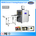 Pinpoint factory luggage/baggage inspection machine baggage checking scanner x ray security inspection system san marino