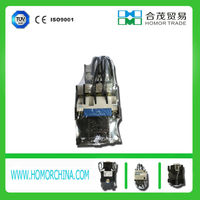 CJ16/19 type electric merlin gerin contactor types