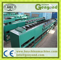mango sorting machine/kiwi sorting machine/grading machine
