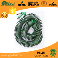 Home Decor Flexible Spring Hose Garden