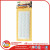 Self adhesive EVA protecton plastic legs for furniture