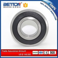 55*120*29mm professional manufacturer high quality deep u groove ball bearing 6311 bearing 6311-2rs bearing 6311zz