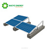 Professional Manufacturer Ground Mounting Panel Energy