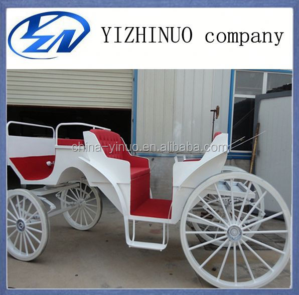 sulky horse cart wheels Manufacture
