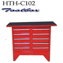 tool cabinet with tools have high quality