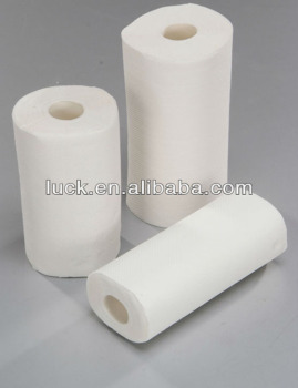 washing kitchen towel wholesale bounty industrial paper towel