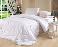 wool quilt polyester cover comforter set bedding set duvet