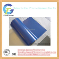 offset printing use and Aluminum Material ctcp plate