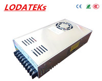 (LDPB-380-24) 380W 24V 14.5A Switch Mode Power Supply High Voltage Power Supply