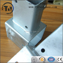 stainless steel stamping metal stamping stamps