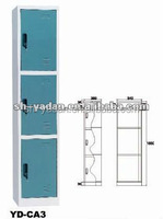 godrej almirah designs with price range of steel lockers